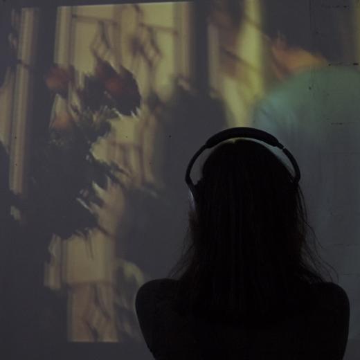 SILENCED-Cover-Portfolio-03