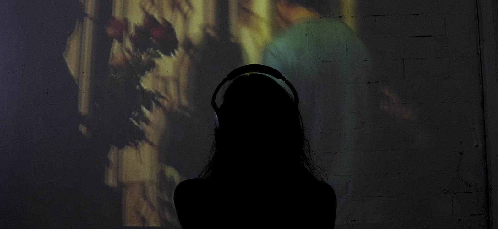 Silenced-Portfolio-03