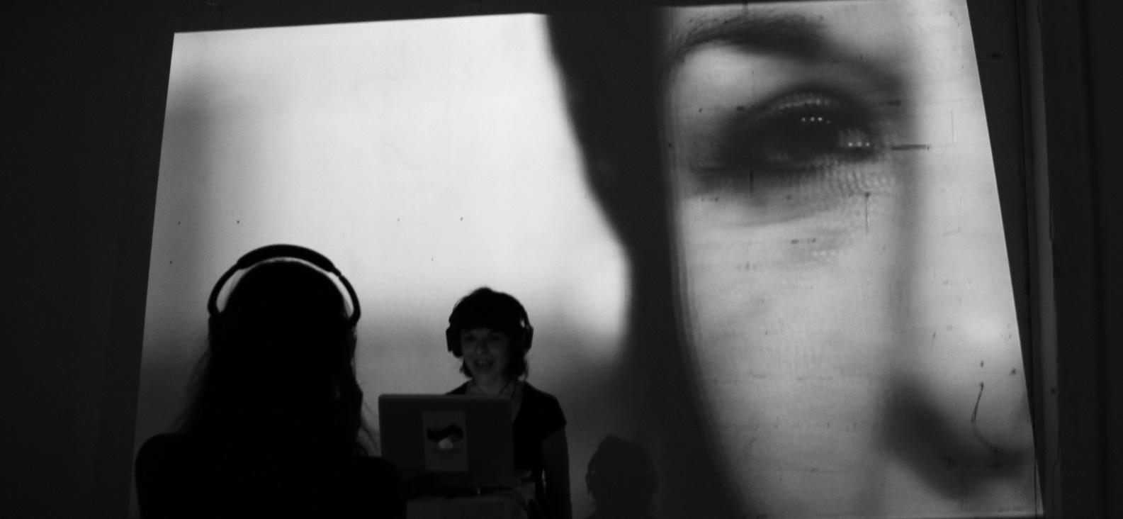 Silenced-Portfolio-06