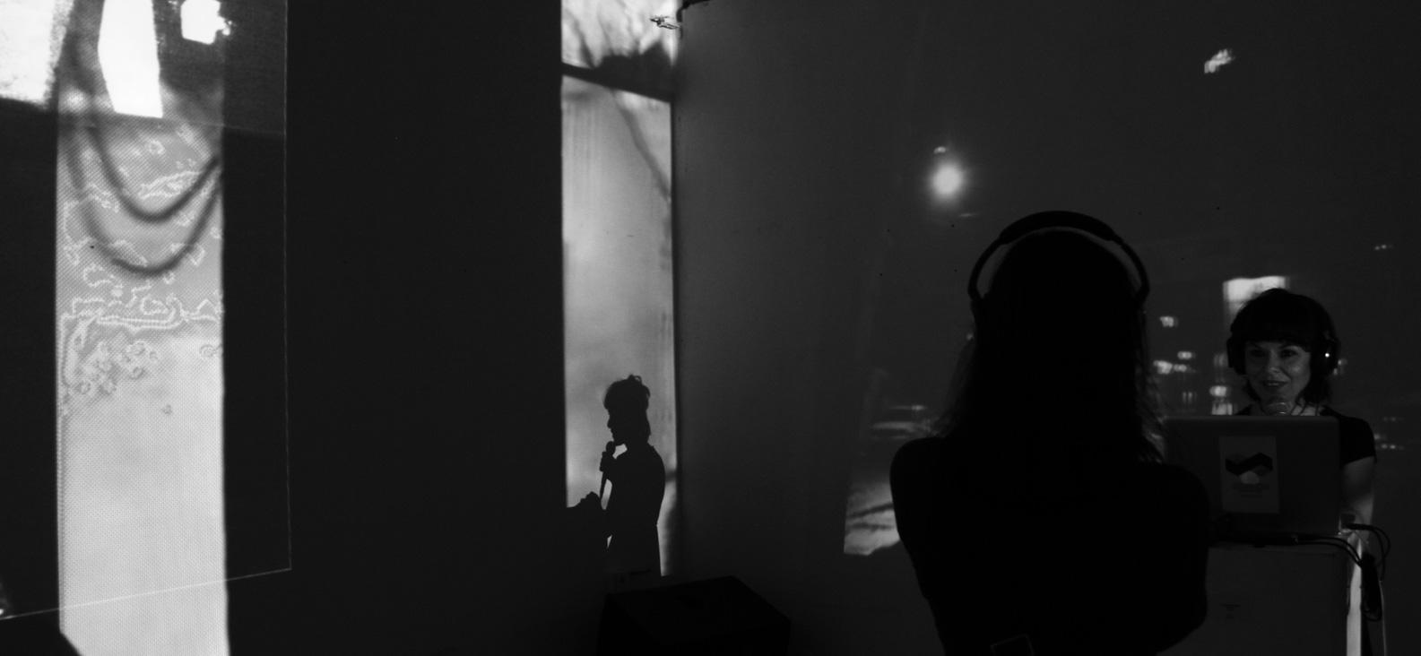 Silenced-Portfolio-07