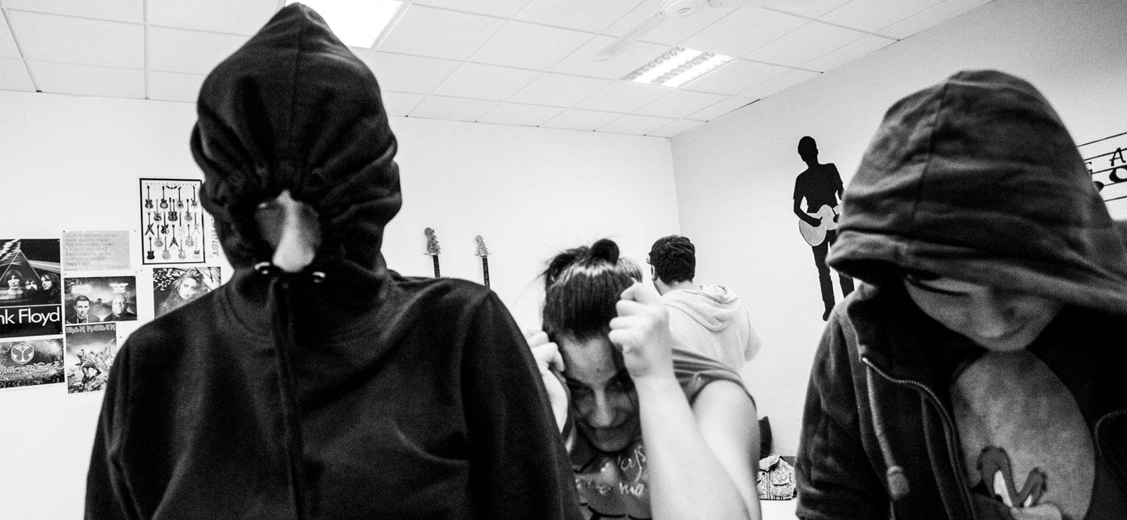 Workshop-05