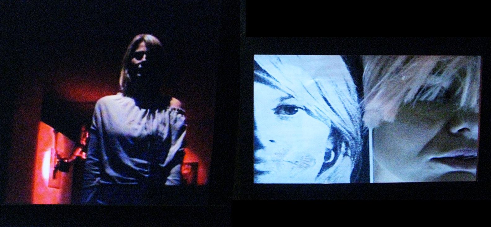 Golem-Inside-Portfolio-08