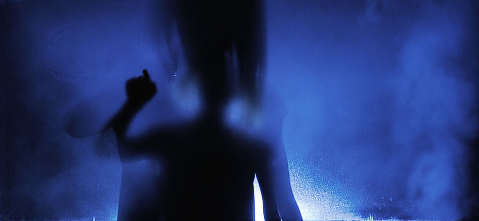 Sephirot-Slider-09